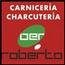 Carnicería Roberto logo